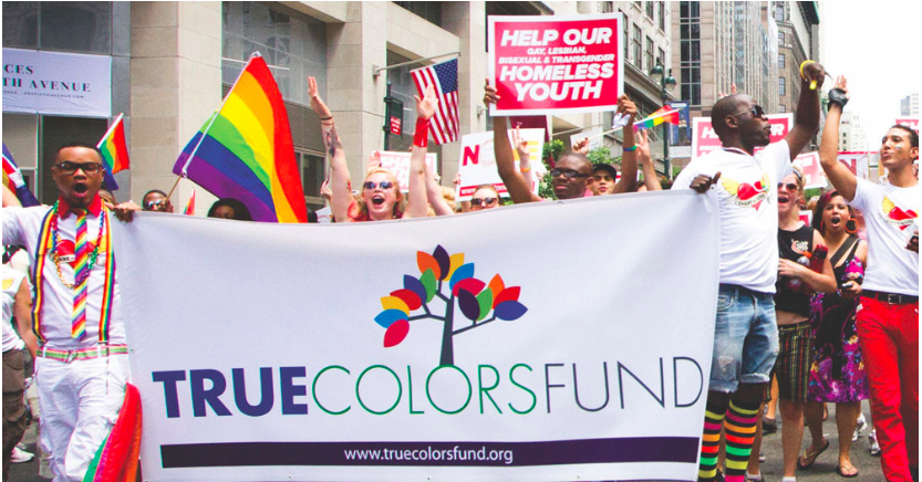 True Colors Fund - Pride March.png