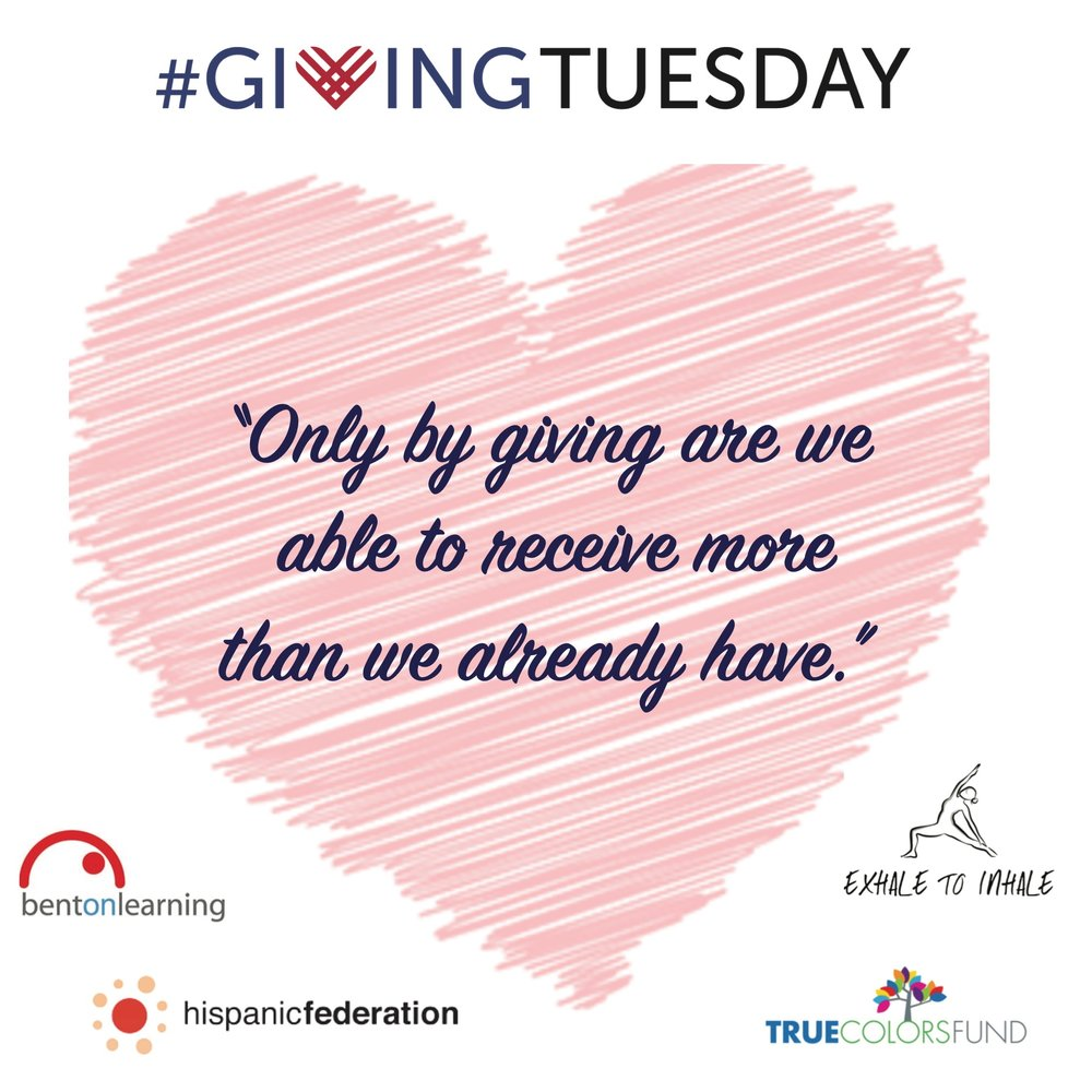 Givingtuesday2017.jpeg