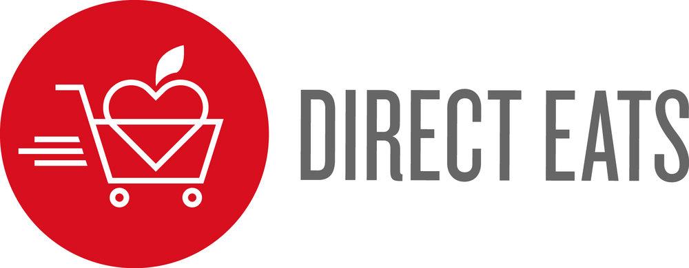 Direct Eats Logo.jpg