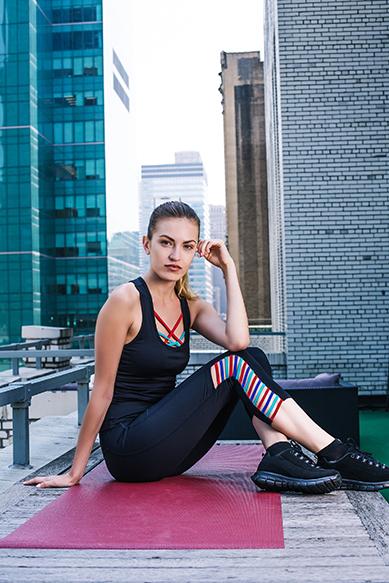 sportswear-sport-tank-top-sport-capri-active-wear-felina-jezebel-just-one.jpg