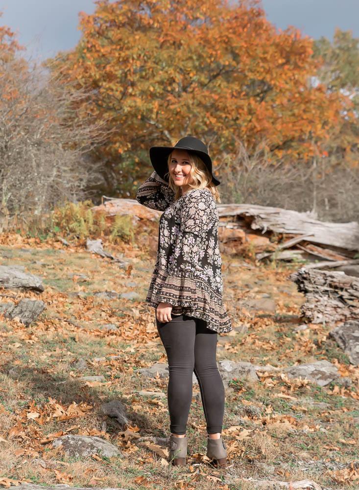 ShannonBenfieldPhotography_web4-10.jpg