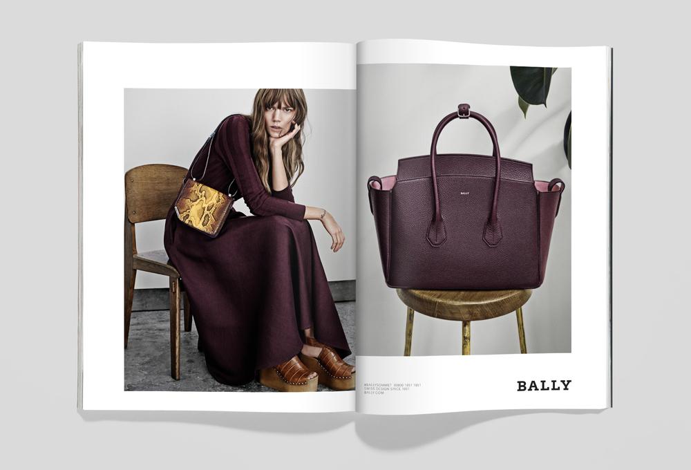 Bally_SS15_01.jpg