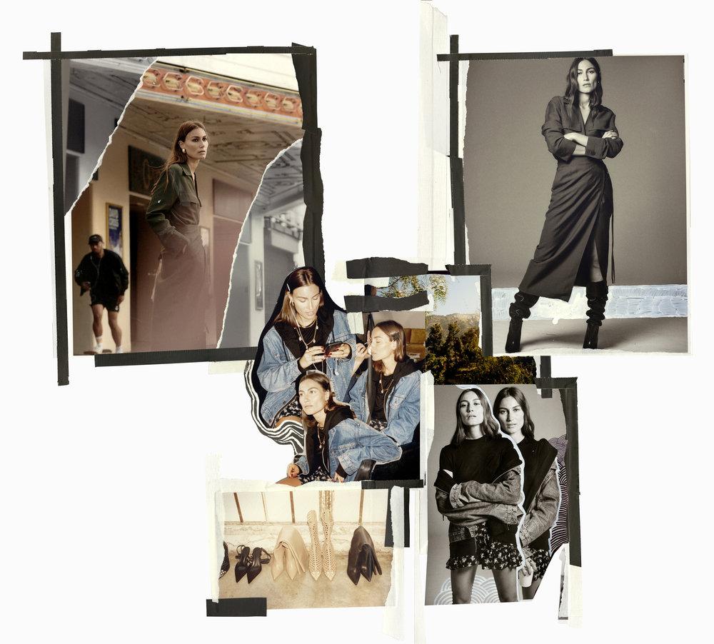M533_NA_Collage_01_R4.jpg