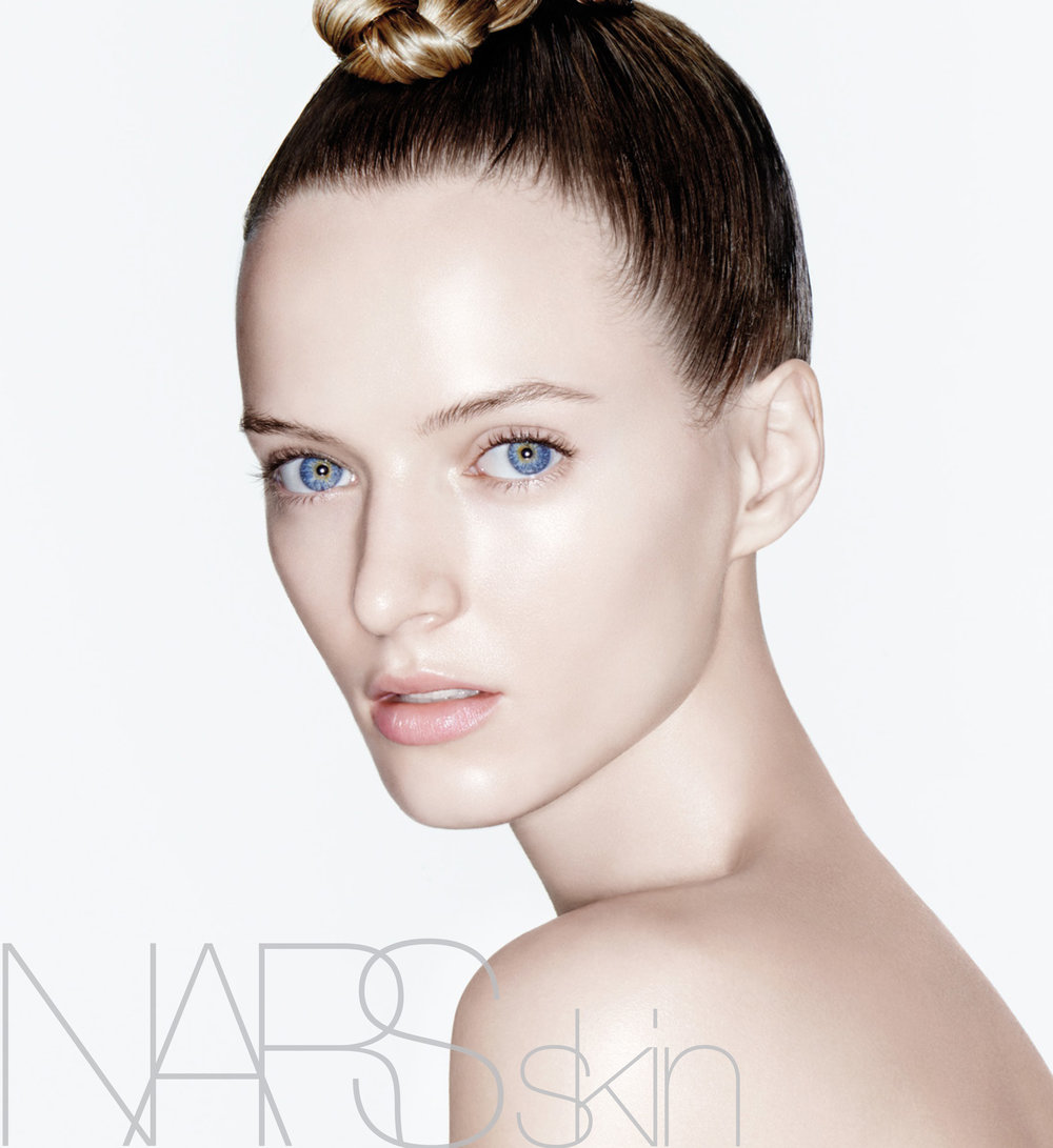 150320_Nars_FW15_Layout_Final-18.jpg