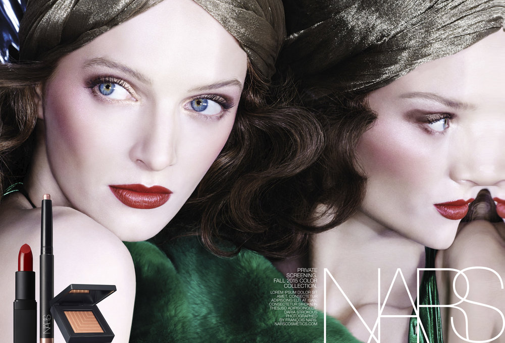 150320_Nars_FW15_Layout_Final-12.jpg