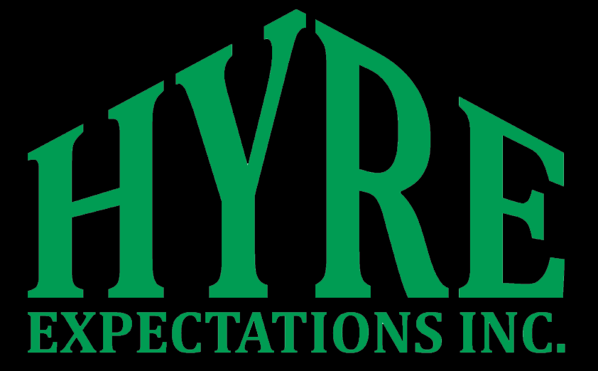 HYRE EXPECTATIONS