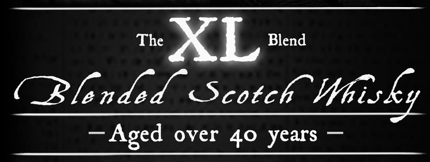 XL Blend title Label 842px v2.png