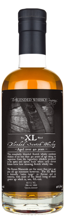 XL Blend Bottle.png