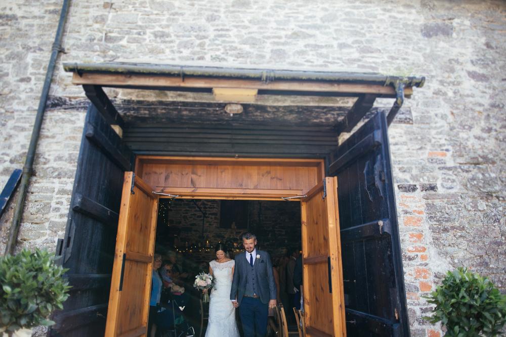 Louise and Jonny380.jpg