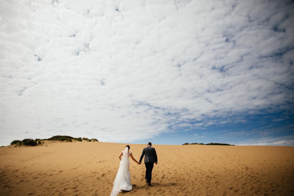 Louise and Jonny423.jpg