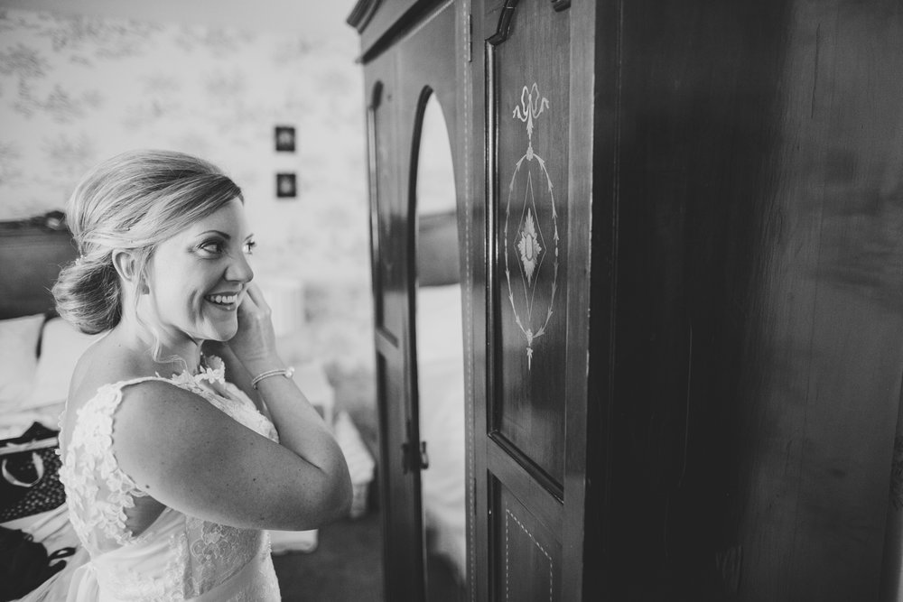 Pengenna Manor Cornwall Wedding Photographer3.jpg
