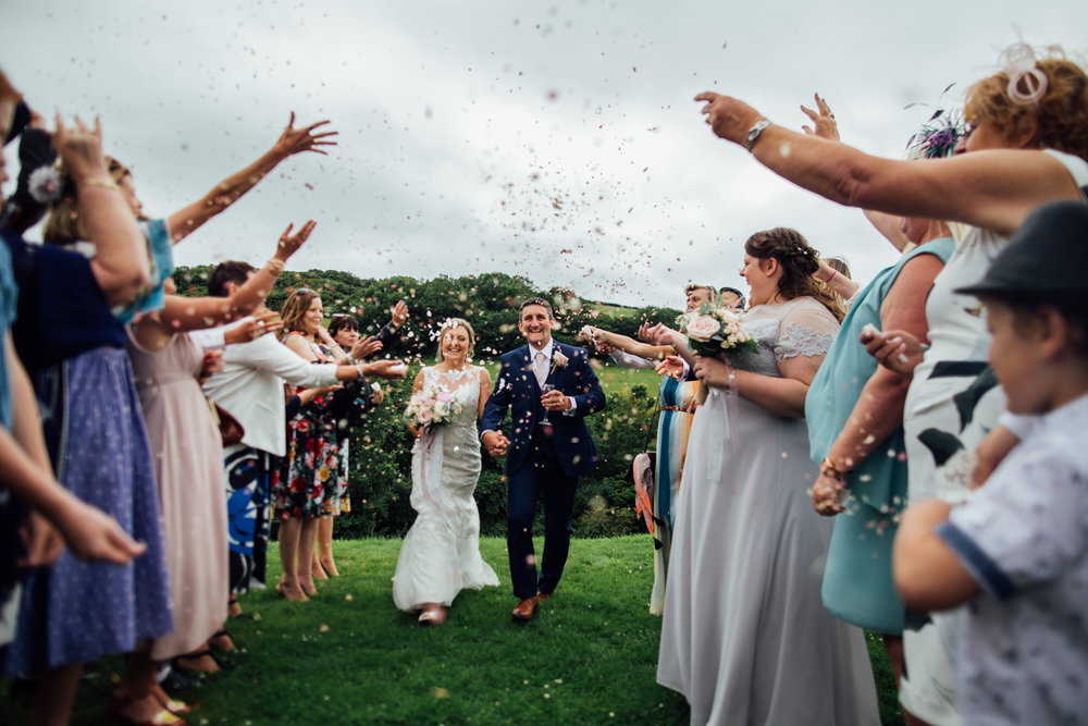 Pengenna Manor Cornwall Wedding Photographer6.jpg