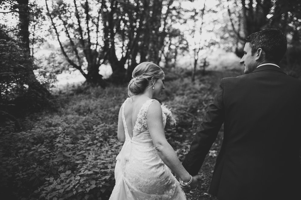 Pengenna Manor Cornwall Wedding Photographer8.jpg