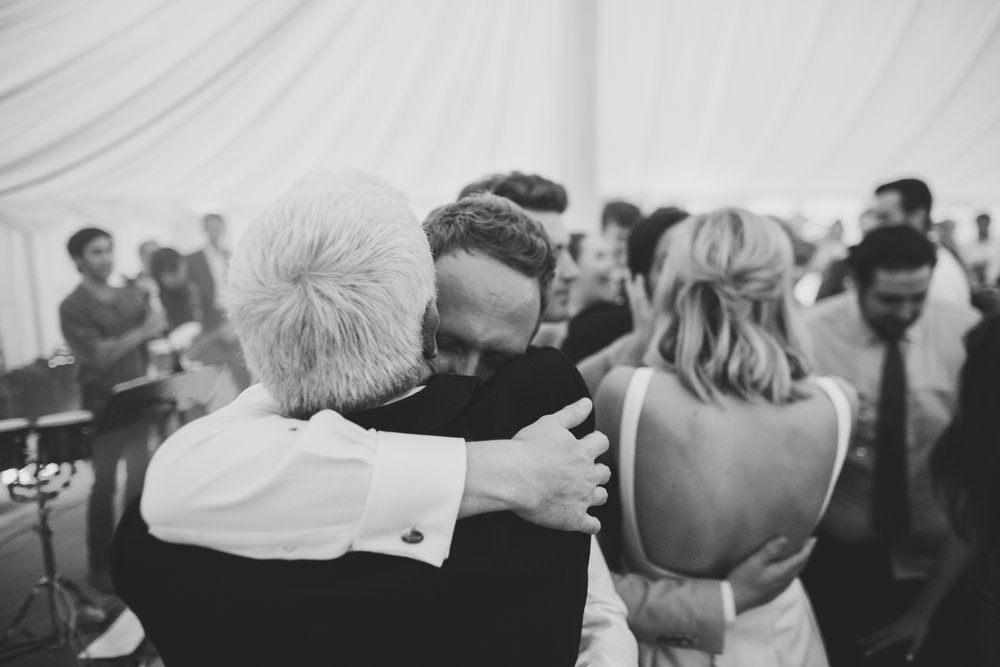 Wedding15.jpg