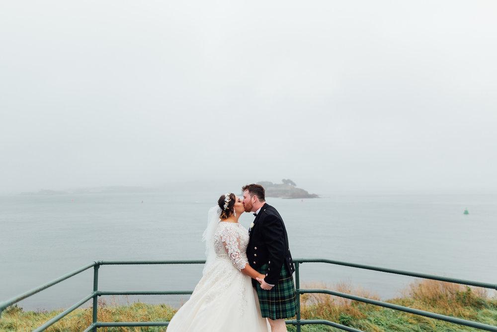 Wedding26.jpg