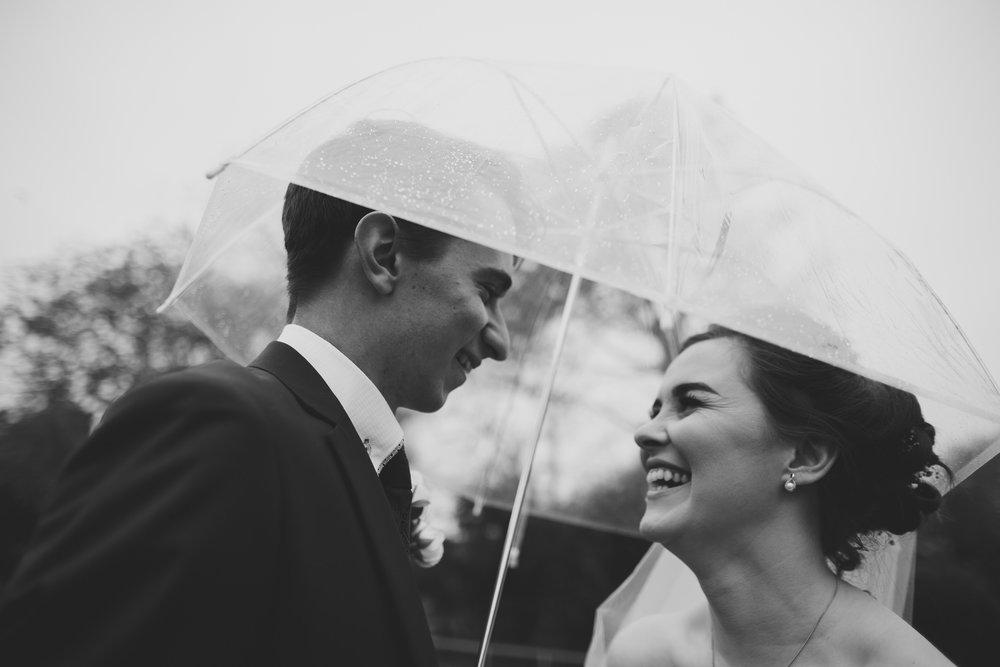 Wedding47.jpg