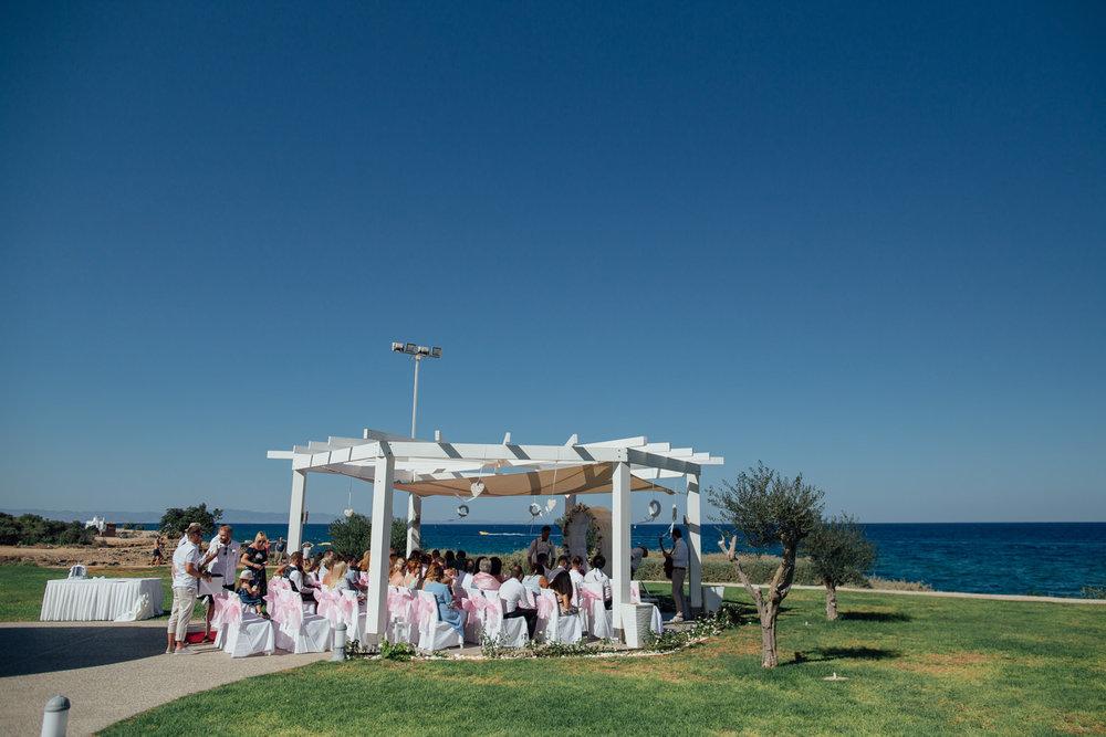 Wedding117.jpg