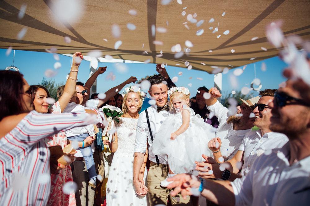 Wedding191.jpg
