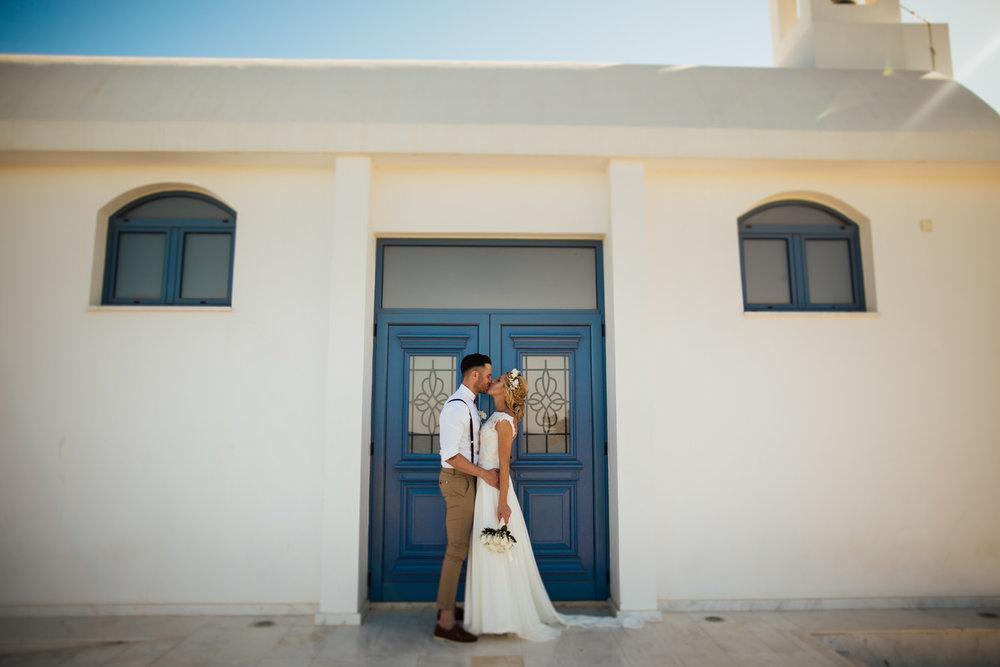 Wedding227.jpg