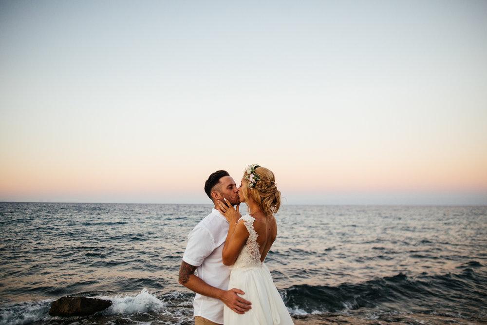Wedding379.jpg