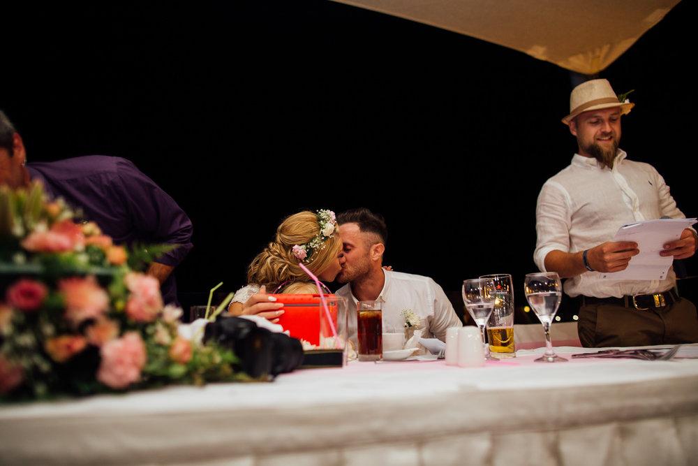 Wedding454.jpg