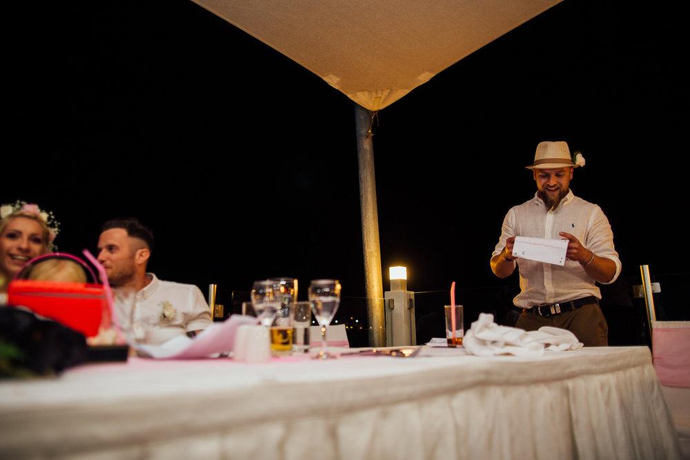 Wedding461.jpg