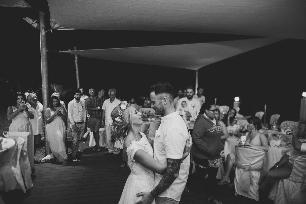 Wedding473.jpg
