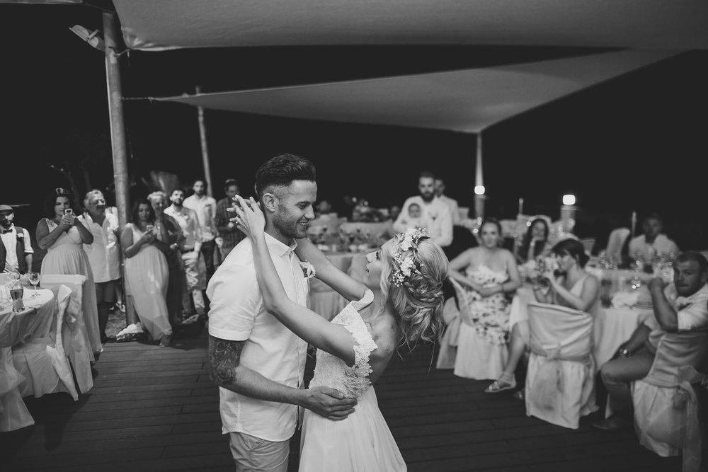 Wedding476.jpg