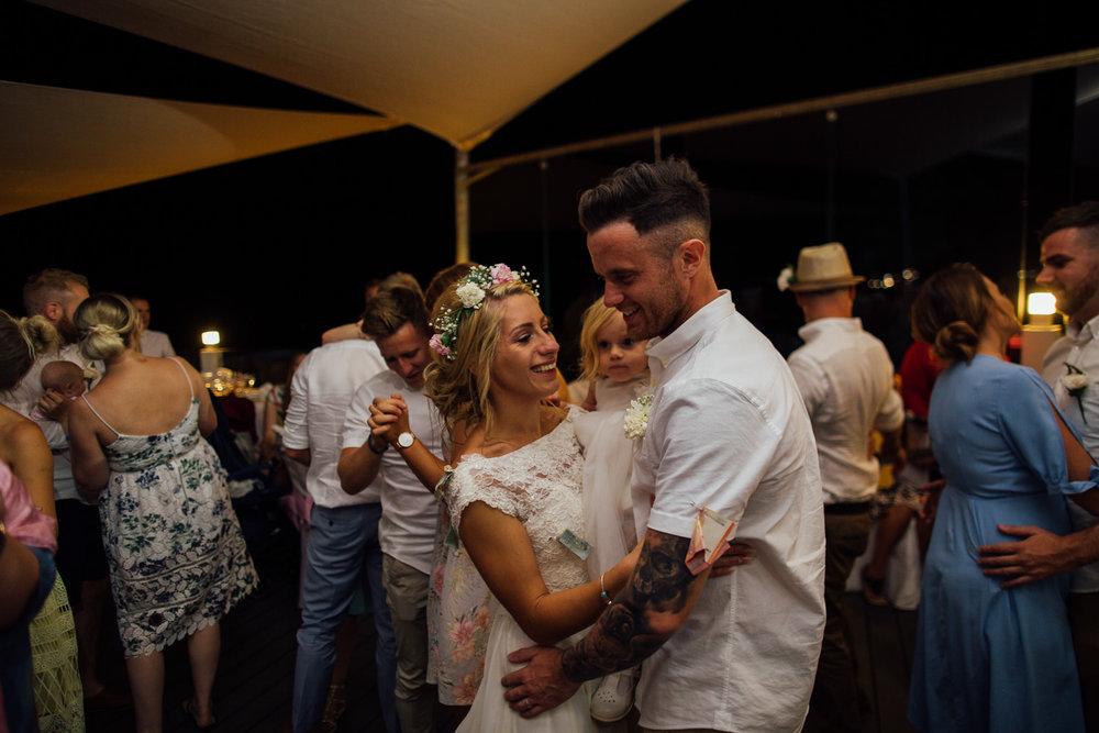 Wedding493.jpg
