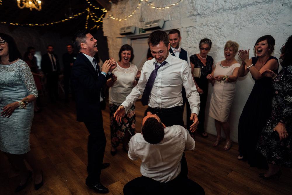 Wedding23.jpg