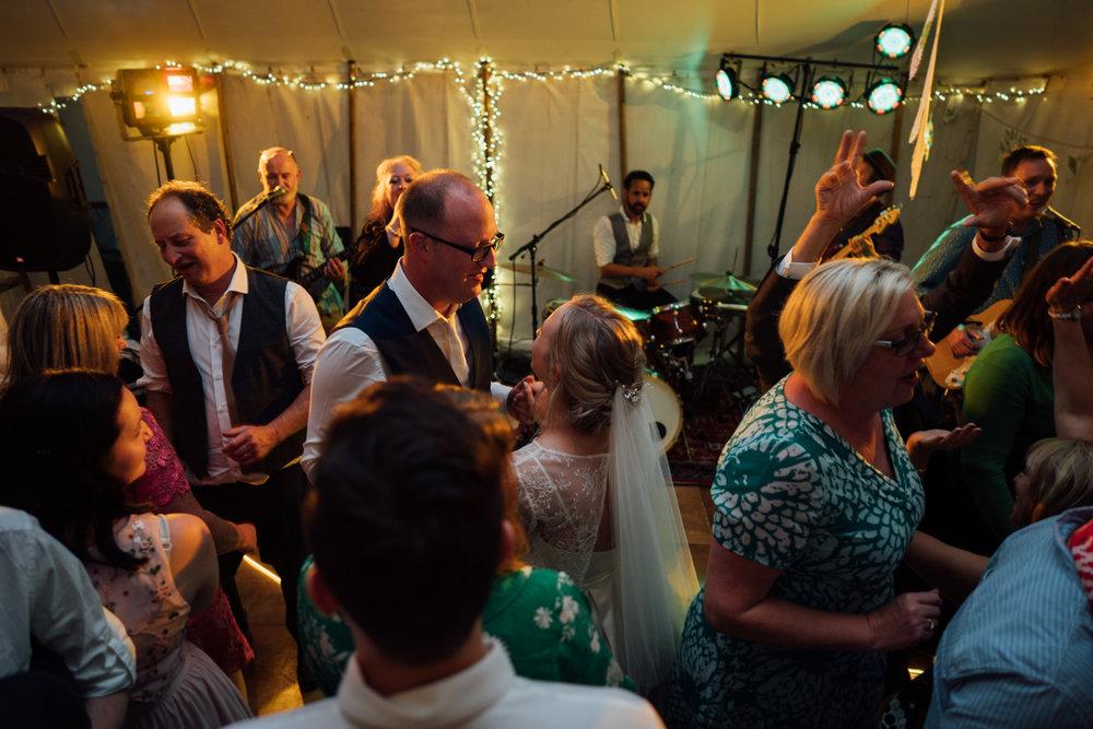 Wedding 26.jpg
