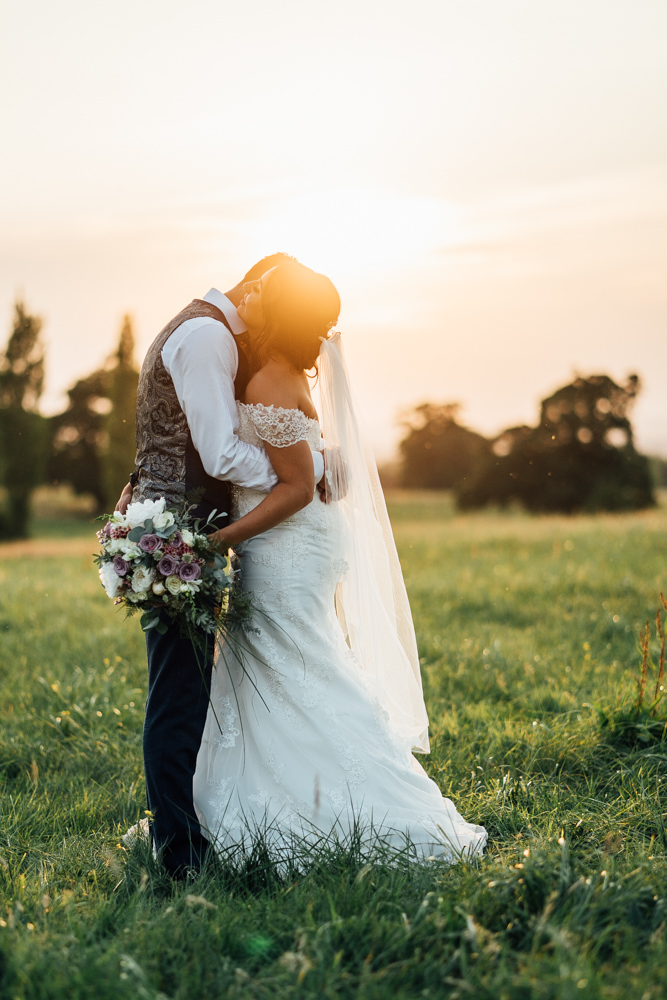 Wedding 27.jpg