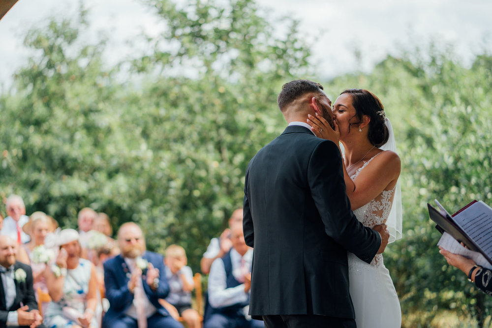 Wedding 11.jpg