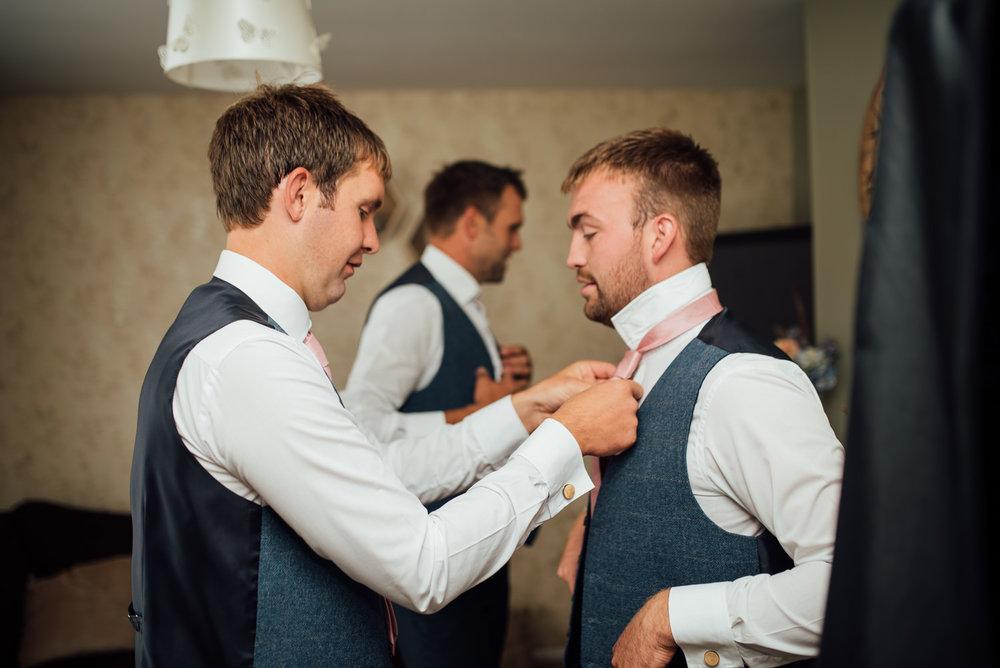 Pynes House Wedding Photography 7.jpg