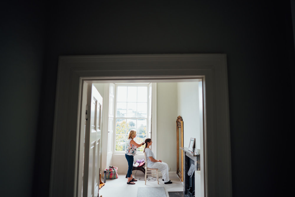 Pynes House Wedding Photography 8.jpg