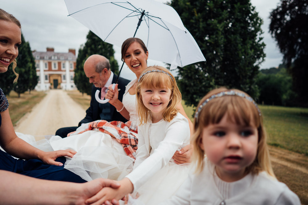 Pynes House Wedding Photography 12.jpg