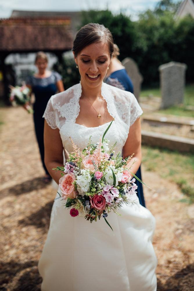 Pynes House Wedding Photography 13.jpg