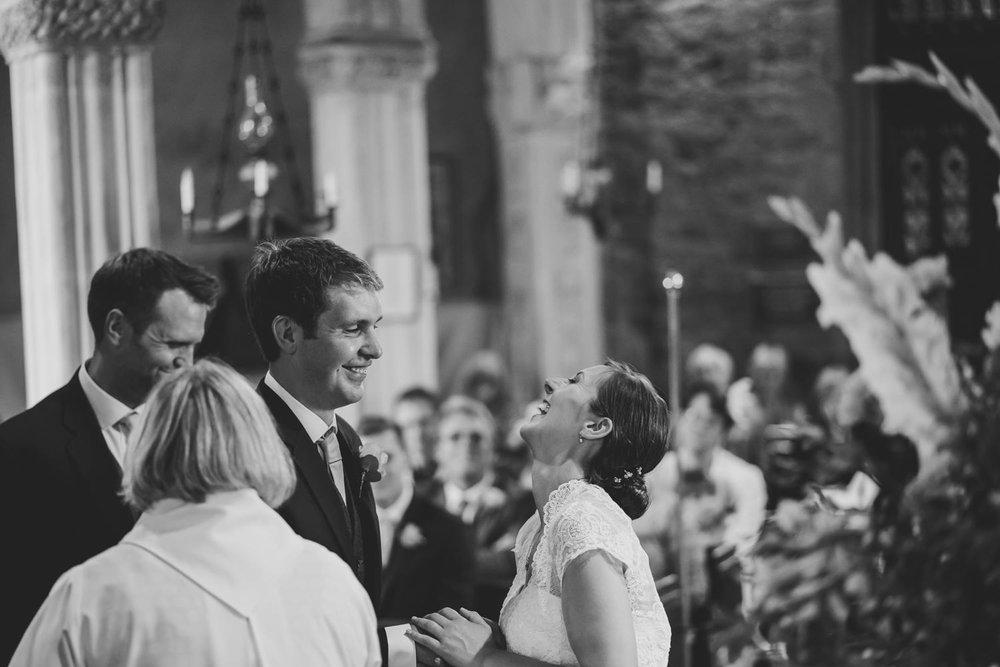 Pynes House Wedding Photography 15.jpg
