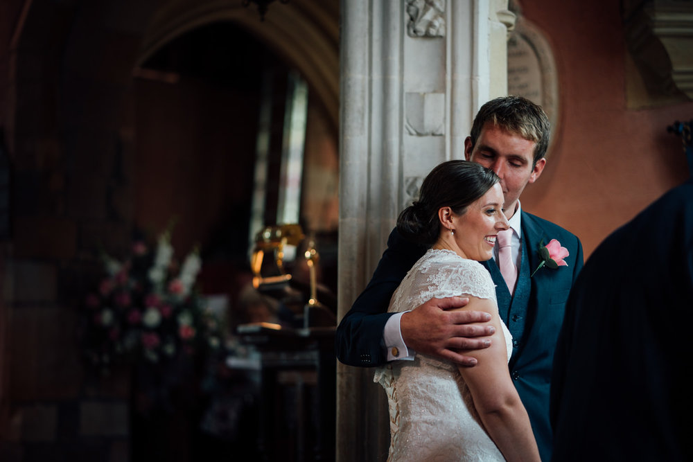 Pynes House Wedding Photography 16.jpg
