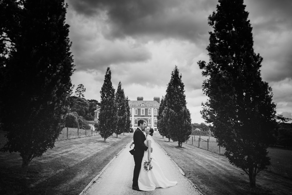 Pynes House Wedding Photography 20.jpg