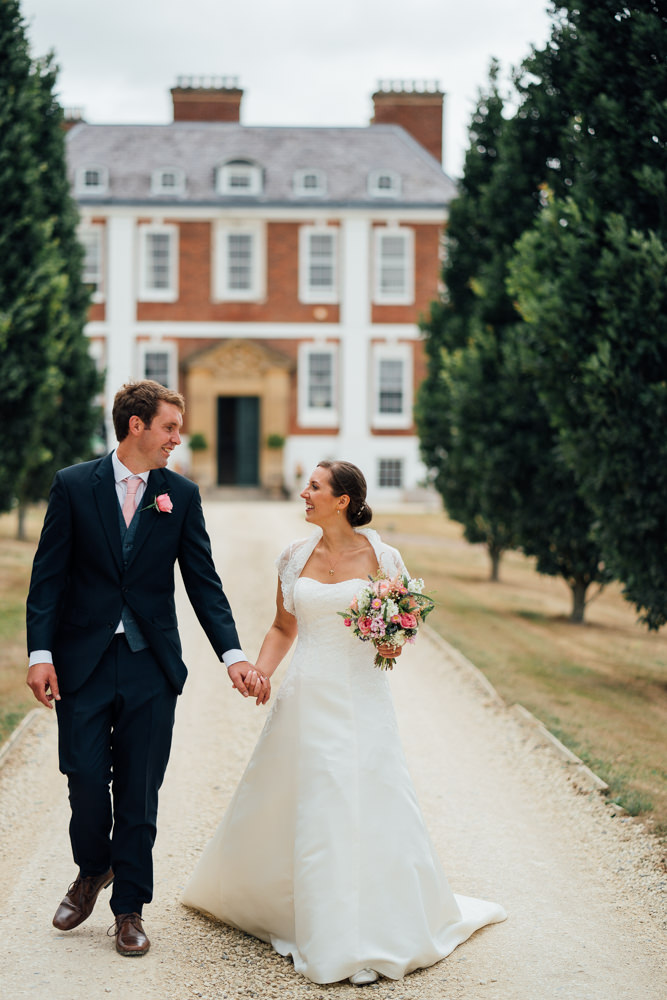 Pynes House Wedding Photography 21.jpg