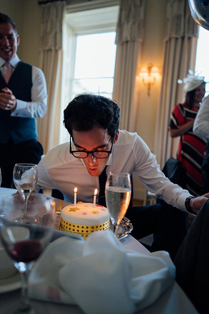 Pynes House Wedding Photography 23.jpg