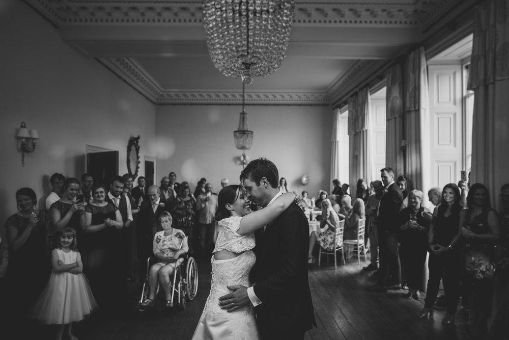 Pynes House Wedding Photography 25.jpg