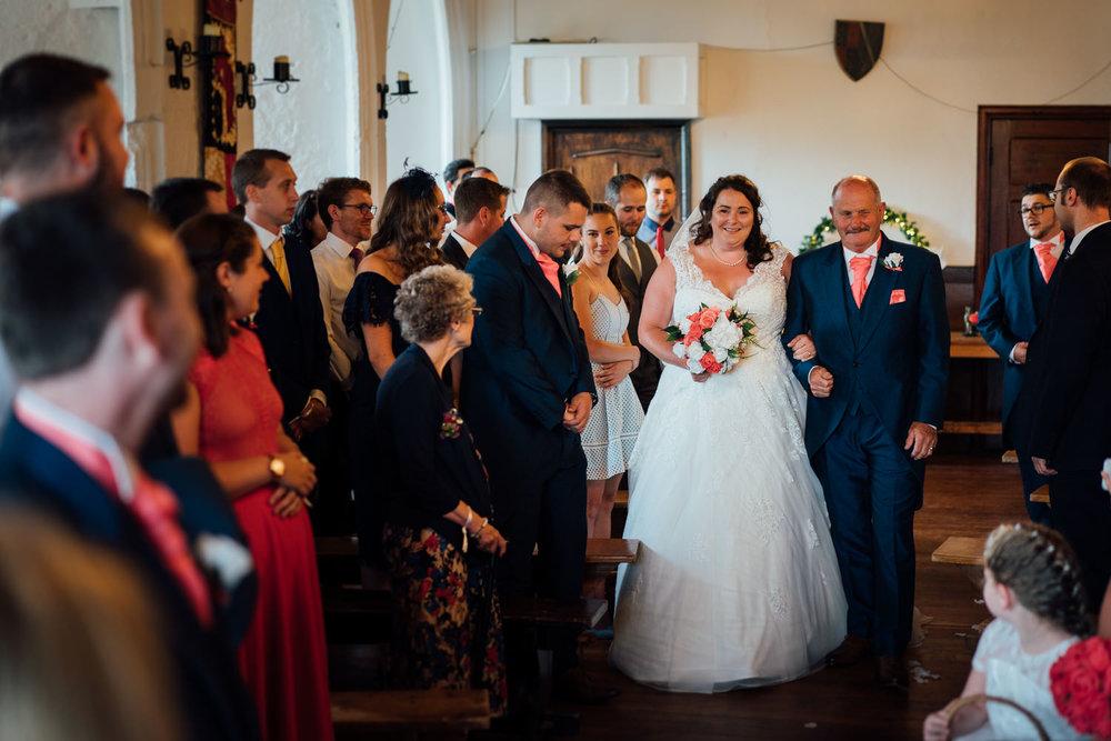 Caldicot Castle Wedding Photography 4.jpg