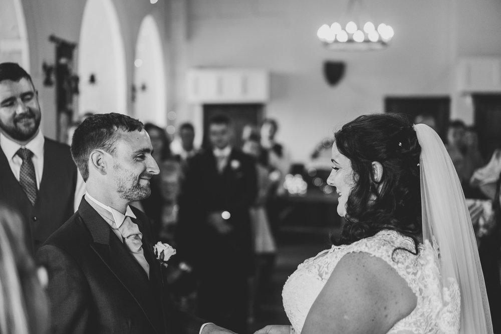 Caldicot Castle Wedding Photography 5.jpg