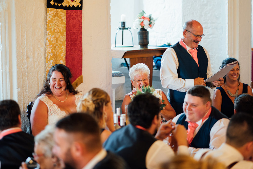 Caldicot Castle Wedding Photography 8.jpg