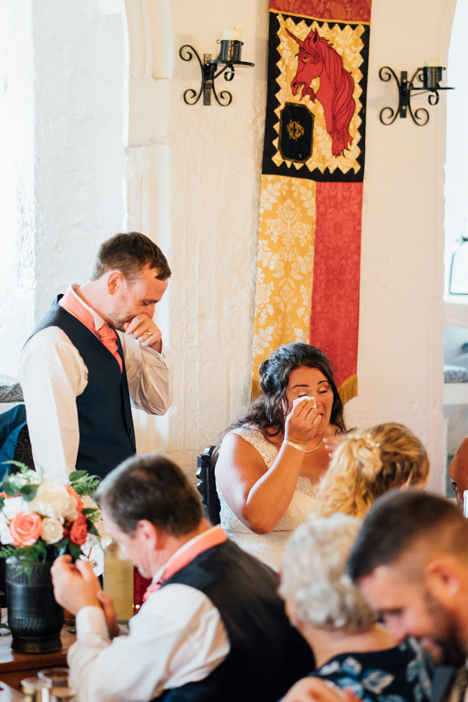 Caldicot Castle Wedding Photography 10.jpg
