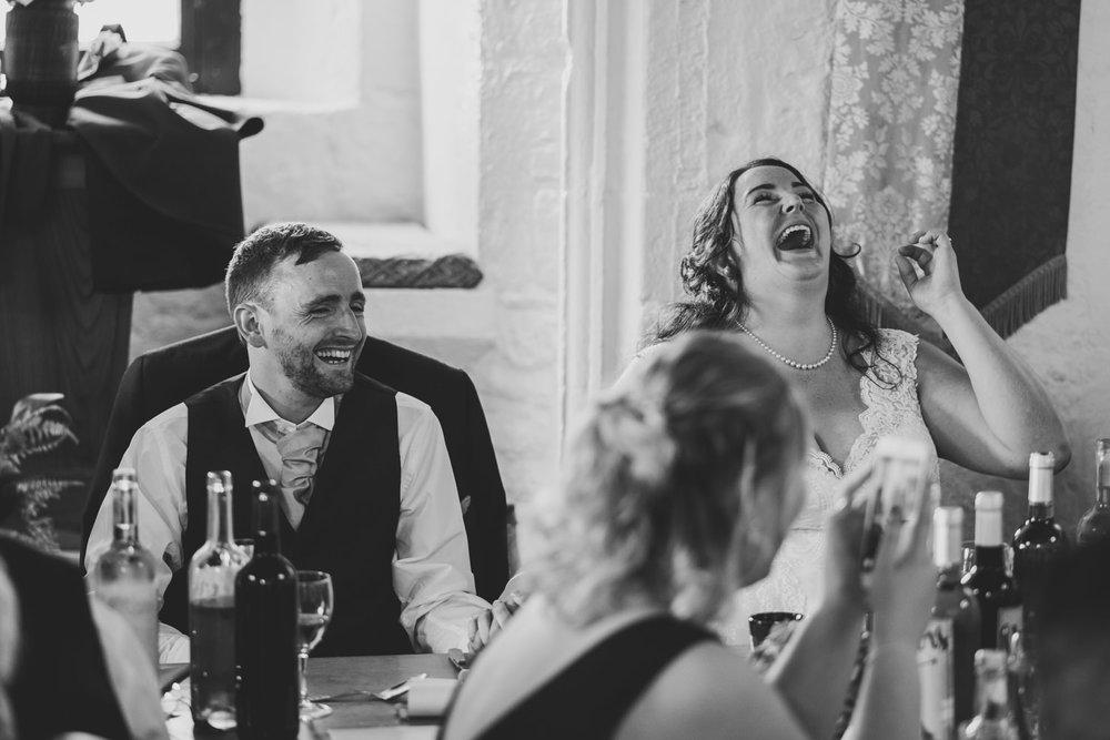 Caldicot Castle Wedding Photography 12.jpg