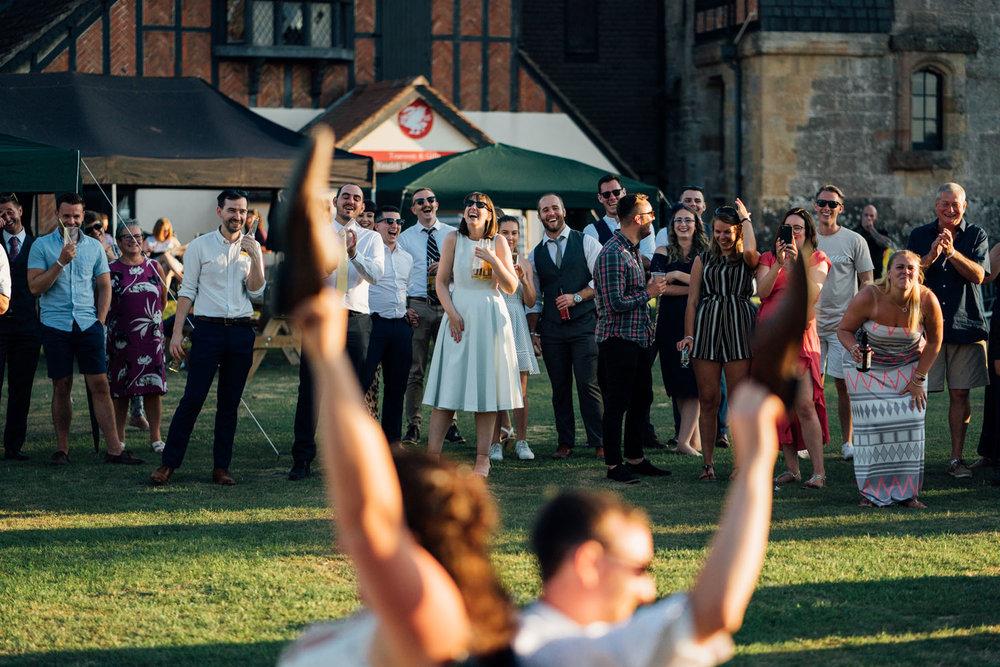 Caldicot Castle Wedding Photography 19.jpg