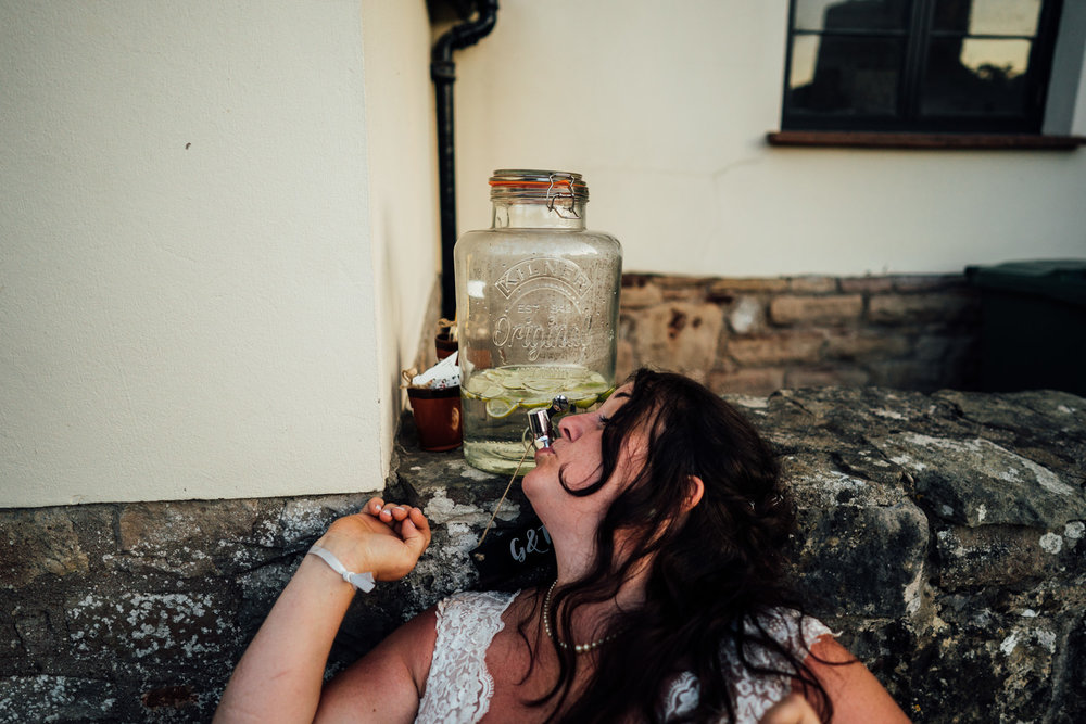 Caldicot Castle Wedding Photography 21.jpg